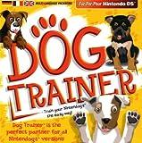 DS Dog Trainer 2 Cartridge Bild