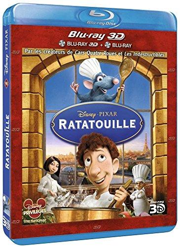 ratatouille-combo-blu-ray-3d-blu-ray-2d