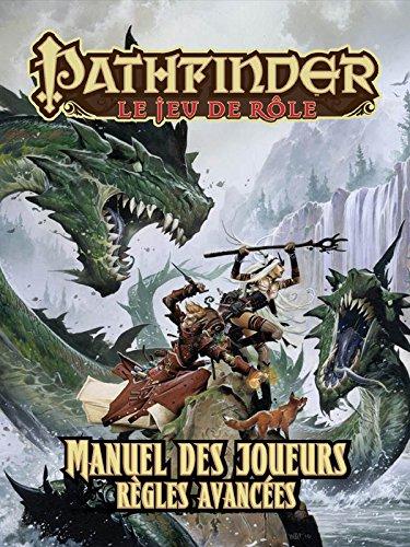 pathfinder-jdr-o-manuel-des-joueurs-regles-avancees