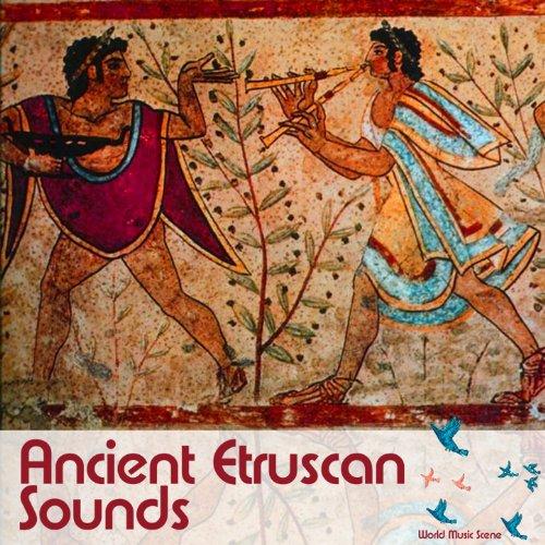 Danza Etrusca