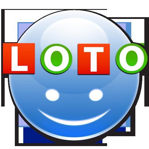 morocco-lottery