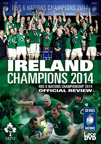 ireland-champions-rbs-6-nations-2014-dvd-reino-unido