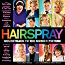 Hairspray (Soundtrack to the Motion Picture) (2007-07-10)