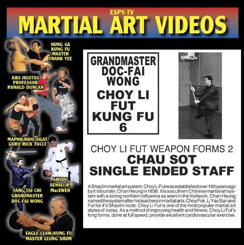 choy-li-fut-kung-fu-6-grandmaster-doc-fai-wong-weapons-video-2-chau-sot-single-ended-staff