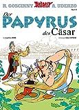 Asterix 36: Der Papyrus des Cäsar - Jean-Yves Ferri, Didier Conrad