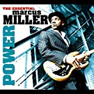 Power: The Essential Marcus Miller