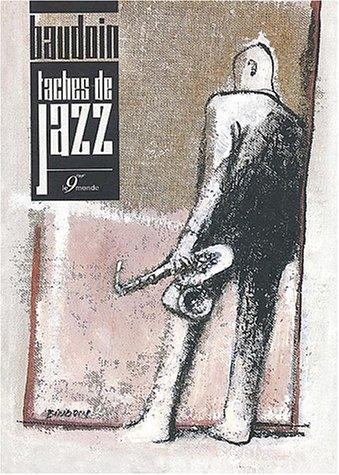 Taches de jazz