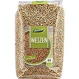 dennree - BIO Weizen (1 kg)