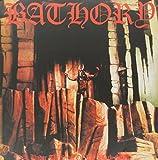 Bathory: Under The Sign Of The Black Mark [Vinyl LP] (Vinyl)