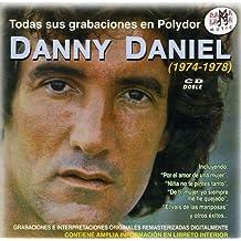 Sus Grabaciones En Polydor