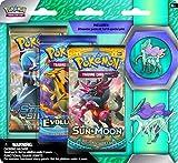Pokémon-Box