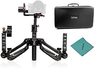 Hohem Isteadygear Z Kit 3 Achsen Handheld Stabilizer Kamera