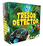 7-dujardin-41270-jeu-de-societe-tresor-detector