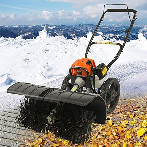 motor-brush-leaf-sweeper-cleaner-street-cleaner-52cc