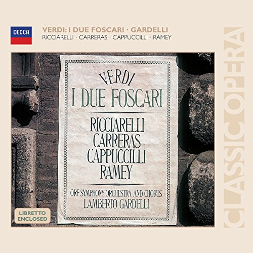 verdi-i-due-foscari