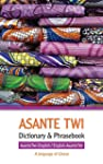 Asante Twi-English/English-Asante Twi...