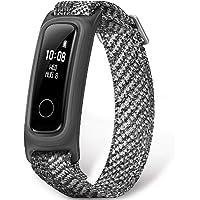 HONOR Band 5 Basketball Version Smart Watch, Monitoraggio Pallacanestro, Monitoraggio…