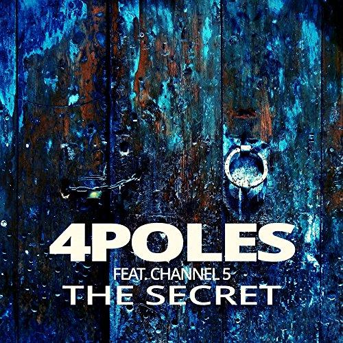come-back-channel-5-remix