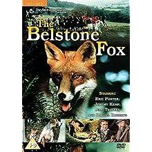 The Belstone Fox [1973] [DVD]