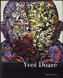 Yves Doaré