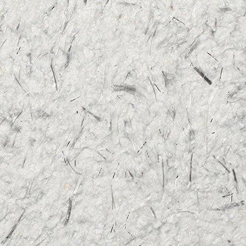 JJTLZY Mur Vêtements Revêtement De Fiber De Tv Fond Papier Peint Papier Peint Mur Tissu Salon Années Mur Rouge Vêtements Auto-Brush,Gris Clair