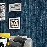 moderne einfach flache graue nachahmung tapete nonwoven - stoff wohn - und schlafzimmer zimmer modeshop nordischen tapete rollt,b