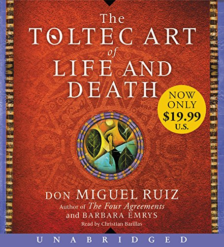 the-toltec-art-of-life-and-death-low-price-cd