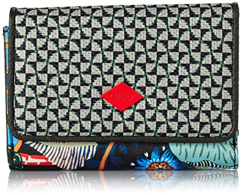 oilily-womens-oilily-s-wallet-wallets