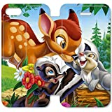 coque iphone 5 disney bambi