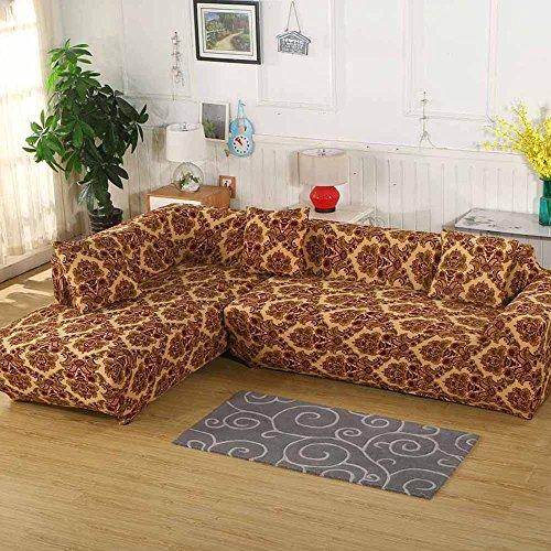 etendue-housses-de-canape-imprime-dessin-avec-accoudoirs-decoration-protecteur-et-couverture-de-sofa