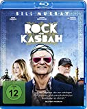 Rock The Kasbah kostenlos online stream