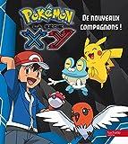 Telecharger Livres Pokemon Histoire nº2 (PDF,EPUB,MOBI) gratuits en Francaise