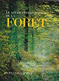 Image de Le Livre international de la forêt
