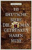 ISBN 9783954514144