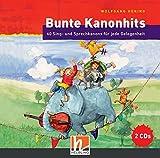 ISBN 3862270556