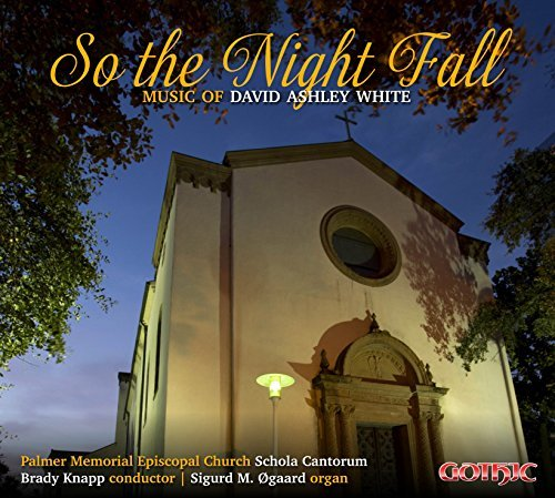 david-ashley-white-so-the-night-fall-by-jeffrey-ragsdale-2016-10-21