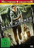 Maze Runner Die Auserwählten kostenlos online stream