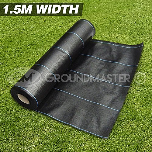 groundmaster-15m-x-15m-heavy-duty-weed-control-fabric-ground-cover-membrane