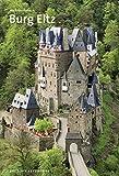 Burg Eltz (Große DKV-Kunstführer)