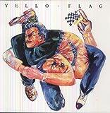 Flag [Vinyl LP]
