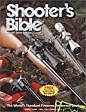 Shooter's Bible: The World's Standard Firearms Reference Book