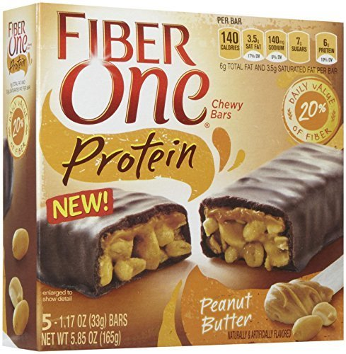 fiber-one-chewy-protein-bars-peanut-butter-5-117-ounce-bars-by-fiber-one-snacks
