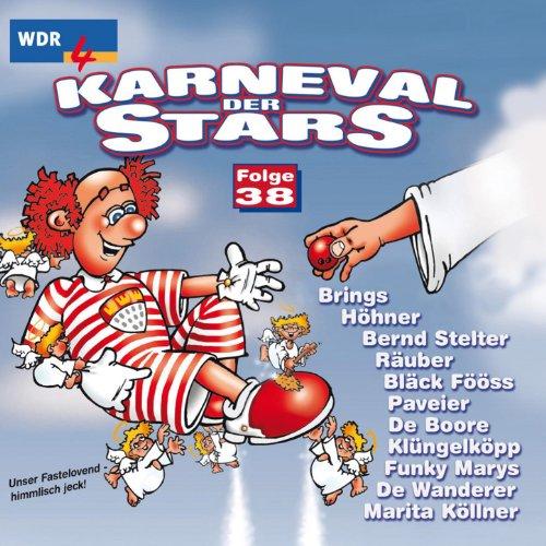 Karneval der Stars (38)