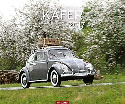 kafer-kalender-2017