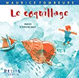 "Afficher ""Le coquillage"""