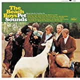 Beach Boys [Shm-CD]: Pet Sounds [+14 Bonus] (Audio CD)