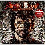James Blunt LP All The Lost Souls - Vinyl Schallplatte