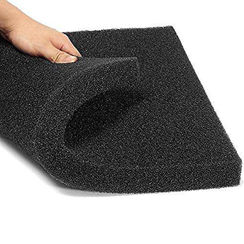 muitobom-acuario-filtracion-acuario-esponja-espuma-fish-tank-filter-aquarium-esponja-pad-mat-50-50-c