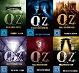 Staffel 1-6 (20 DVDs)