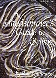 The handspinner's guide to selling